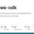 Release v1.124.0 · aws/aws-cdk · GitHub