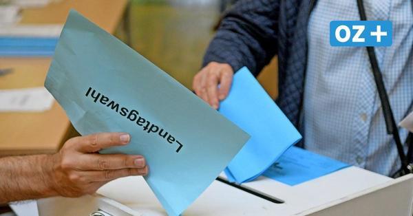 Wahlprogramme im Check: WelcheBegriffe sind den Parteien in MV besonders wichtig?