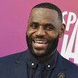 LeBron James' SpringHill Nears Strategic Investment From Group Led by RedBird Capital