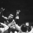 'Muhammad Ali,' a Thorough New Docuseries From Ken Burns and Company, Gives a Complex Icon His Due: TV Review