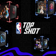 NBA Top Shot creator Dapper Labs raises another $250 million – TechCrunch