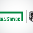 NHL Names Liga Stavok as League's Official Sports Betting Partner in Russia