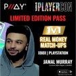 PLLAY Labs, Inc. and the National Basketball Players Association (NBPA) partner to release the NBPA x PLLAY Pass.
