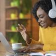 9 Best Data Analytics Certification Programs in 2021