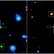 Uncovering galaxies buried in dust at the cosmic dawn