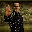 """What is """"Seeing The Matrix"""" For A Product Leader? 