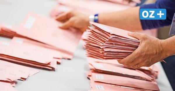 So viele Briefwähler wie noch nie – Politologen sehen aber Vorteile bei Stimmabgabe im Wahllokal