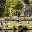 Managerin Katrin Ley verrät ihre Reise-Highlights: Mein perfekter Tag in Amsterdam