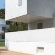 Bauhaus in Dessau und Berlin - ZEIT REISEN