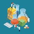 [EXKLUSIV] Was Sind Die Trends, Die Prägen Werden Medical Wellness Industrie?