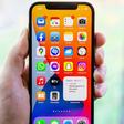 iOS 15 güncellemesi yayınlandı! Nasıl indirilir?