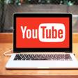 YouTube tarayıcıdan video indirme testleri yapıyor