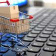 Online satışlar için yeni düzenleme!