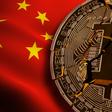 Çin, tüm kripto para işlemlerini 'yasa dışı' ilan etti!