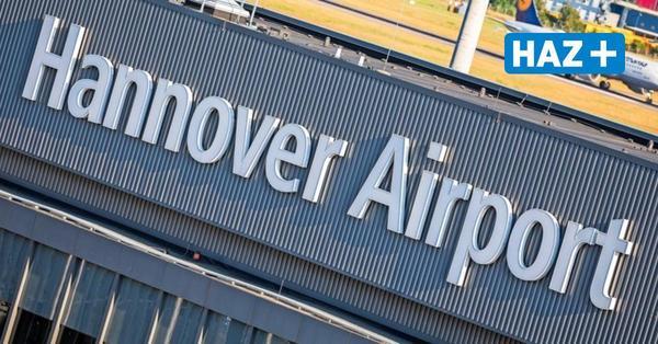 Wartezeit am Flughafen: Sicherheitsdienstleister weist Vorwürfe zurück
