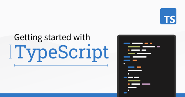 Level Up: Introduction to TypeScript