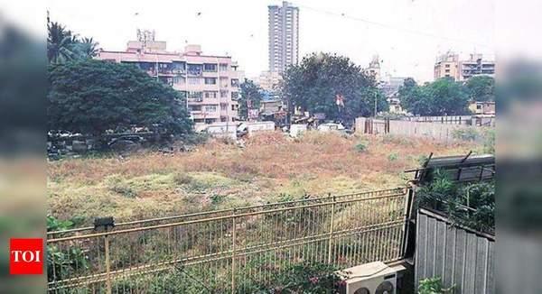 Sunil Gavaskar assures Maharashtra govt he will develop plot given 33 years ago   Mumbai News - Times of India