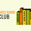 Check the Data: It's a Man's World (The Freakonomics Radio Book Club Ep. 10) - Freakonomics Freakonomics