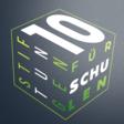 Förderungen für Schulen: Diese 10 Stiftungen helfen bei der Realisierung euer Projekte - appcamps.de