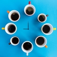 The Ultimate Guide to Running Executive Meetings — 25 Tips from Top Startup Leaders