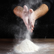 Folic acid to be added to UK flour to prevent birth defects
