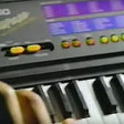 Casio Keyboards: A Big Idea, Synthesized