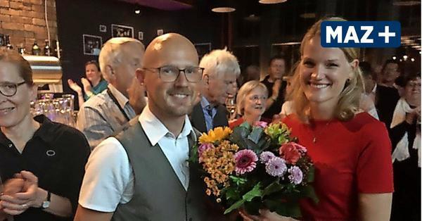Sonja Eichwede (SPD) holt klar vor Dietlind Tiemann (CDU) den Wahlkreis 60