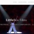 LittleBox Films