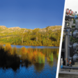 TasWater: Applying sustainable solutions to produce life's essential resource