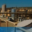 Veolia N.A. uses remote augmented reality to help keep essential water treatment plants running