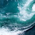 Des fibres pour calculer les turbulences chaotiques