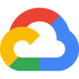 GCP Flowcharts · Missives about mostly GCP related things
