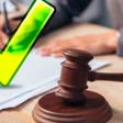 Chile abre la puerta para adoptar los pagos digitales y las criptomonedas