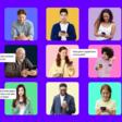 Truora lanza WhatsApp Onboarding: validación de identidad, ahora desde la app más usada en América Latina.