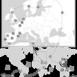 Volta ao mundo em 33 línguas