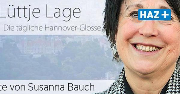 """""""Lüttje Lage"""": Nacktempfang beim Facharzt"""