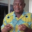 Let's avoid 'protocol enlistments' into security services of persons with unchecked characters – Former NPP Organiser