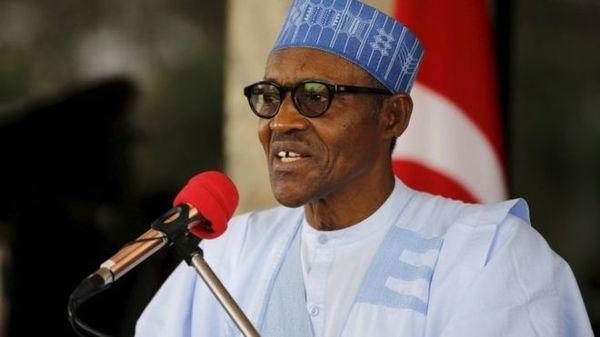 Publish names of suspected looters of N6trn NDDC funds, SERAP tells Buhari