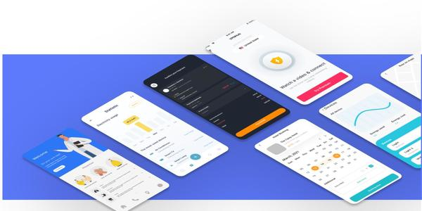 Design, Develop, and Distribute an App with Thunkable