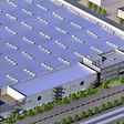 Volkswagen baut neue Batteriefabrik im chinesischen Hefei