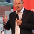 Olaf-Scholz-Interview: Ist VW-Mitbestimmung Vorbild für andere Wirtschaftszweige?