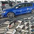 Leasing-Ärger bei VW: Das alte Auto ist weg, aber der neue Pkw noch nicht da