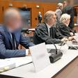 Angeklagter im Diesel-Prozess packt aus: Schwere Vorwürfe gegen Winterkorns Chef-Etage