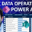 Power Apps Bulk Data Operations   Create, Update, Delete, Copy & Import   SharePoint List