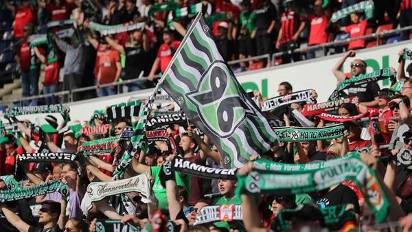Das Fan-Phänomen bei Hannover 96: Wie lange gilt der Sympathiebonus noch?