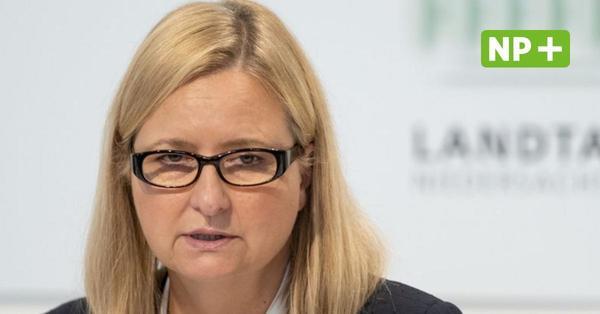 Im Livestream: Krisenstab Niedersachsen informiert über Corona-Lage