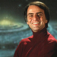 Carl Sagan on Moving Beyond Us vs. Them, Bridging Conviction with Compassion, and Meeting Ignorance with Kindness – Brain Pickings