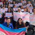 ¿Qué es la ley de identidad de género y qué estados la aprobaron?