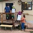 Hero partners with Navajo Nation group to get elders to take medication | VentureBeat