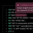 Stedi - Modern, composable EDI development